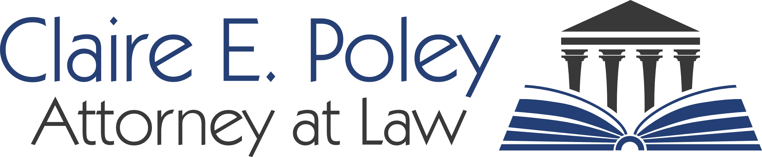 Claire E Poley Law